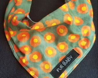 More....adorable and affordable pet bandanas
