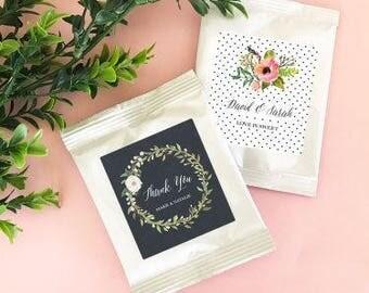 Garden Lemonade + Optional Heart Whisk (24)