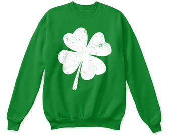 St patricks day shirt, st pattys day shirt, st paddys day shirt, saint patricks day shirt, lucky shirt, irish shirt, shamrock shirt,st paddy