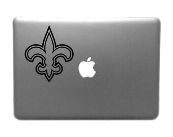 New Orleans Saints Sticker/Decal