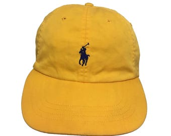 Vintage Polo Ralph Lauren FreeShipping.