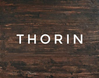"REAL backdrop,photobackdrop,food photo props,photoprops,wooden photodrop,background,foodphoto,flatlay,wooden backdrop ""THORIN"""