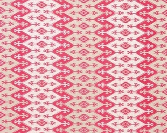 Fabric Palas Osborne and little pink