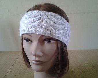 headband to order
