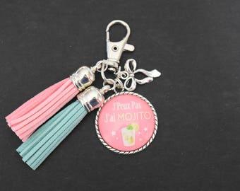 key I can't I mojito