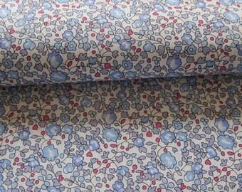 Fabric Liberty of London Eloise