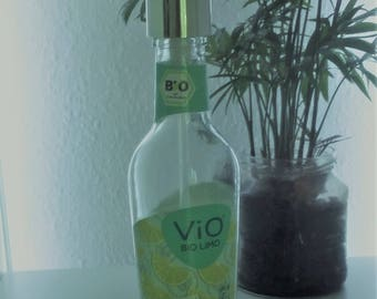 "SOAP dispenser ""Vio-Bio-Limo"""