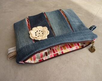 couture pour petits et grands par berlingot72 sur etsy. Black Bedroom Furniture Sets. Home Design Ideas