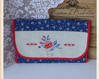 Bag embroidery,Tote bags,Diaper bags,Shoulder handbags, cross stitch