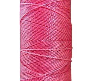 Macramé thread poached 180m - Linhasita - 323