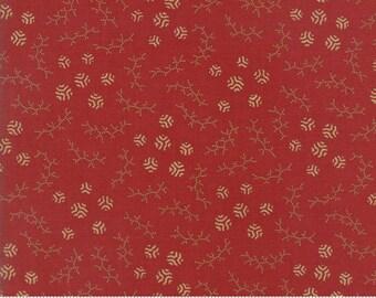 Sweet Cherry Wine - Twigs - 2786-12