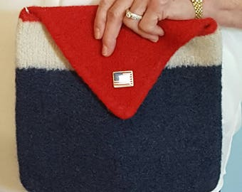 VB BAGS; clutches; purses; hand made bags