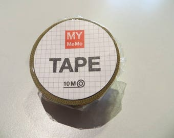 Repositionable Tape tape, sticker paper