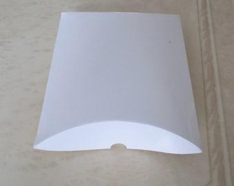 cover cardboard carton