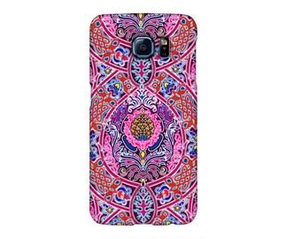 Case Samsung S3, S4, S5, S6, S7, A3, A5, A7, J3, Note, liberty Gambier C