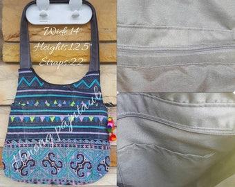 shoulder bag vintage