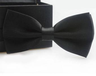 Bow tie Double mens *.
