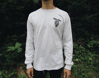 Camp Longsleeve