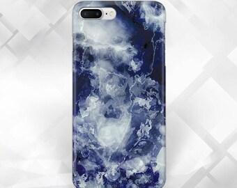 Blue Marble case,iPhone 6 case,iPhone 6S case,iPhone 7 case,iPhone 7 Plus case,iPhone 8 case,iPhone 8 Plus case,iPhone X case,