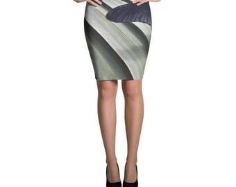 Dream Pencil Skirt