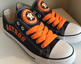 Astros kidsTennis shoes