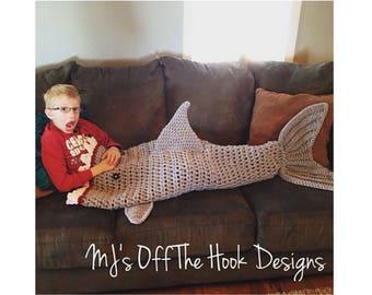 M Js Off The Hook Designs
