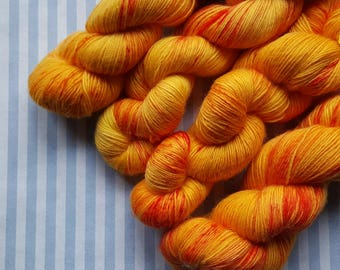 MERINO SINGLE - Oh, Sunshine!