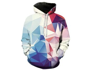 Hoodie Art, Hoodie Pattern, Pattern Hoodie, Graphic Hoodie, Graphic Sweatshirt, Art Hoodie, Art Hoodies, Art, Hoodie, 3d Hoodie - Style 5