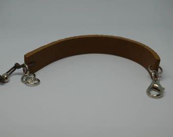Balya - hand made wristband