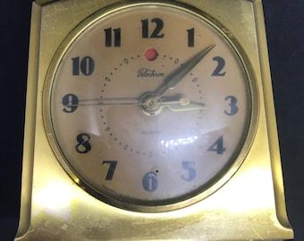 Telechron Model 7H93K Talisman Clock