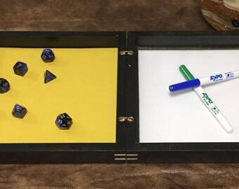 Tinkerology Gaming Box