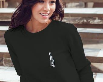 YEAH Sweatshirt #R