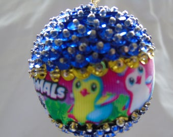 Hatchimals Bauble