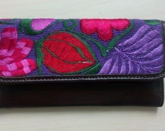 Wallet / Wallet