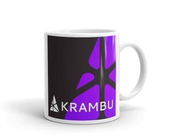 Krambu Mug