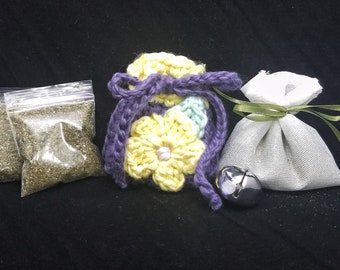 Catnip Toy for Cats