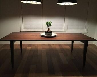 Alfie Table