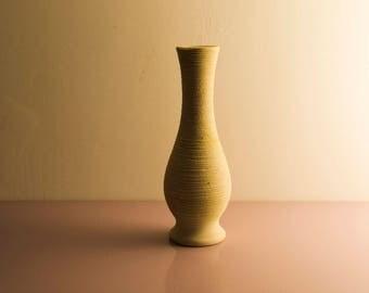 Vase artisanal Pierre de Lecce | Alezio