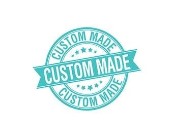 Custom Decals Individual/Wholesale
