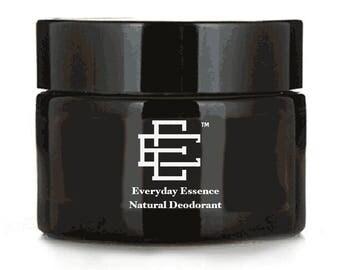 Everyday Essence Natural Deodorant