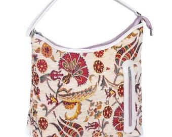 Handmade Stylish Women Bag
