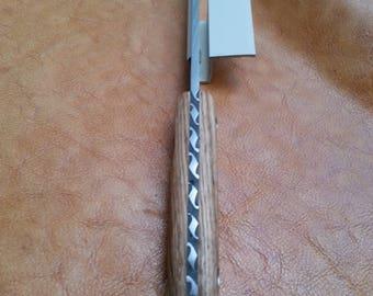 file knife