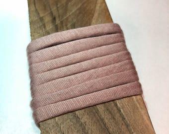 Skin color Pink