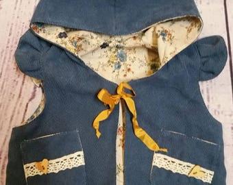 Children's Pathfinder Vest