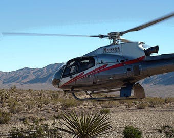 Helicopter Nevada flight  to Grand Canyon Photo, Grand Canyon Images, Art Photography Prints, Printable Wall Picture, Printable Photo Art