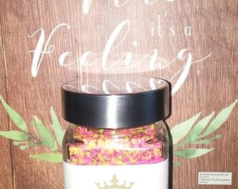 Royal Flamez Creative Candles