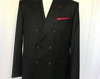 Suit For Mans
