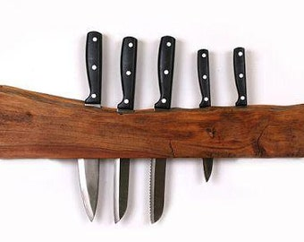 Cherry Cutlery Holder