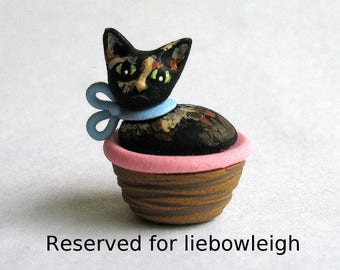 RESERVED for liebowleigh