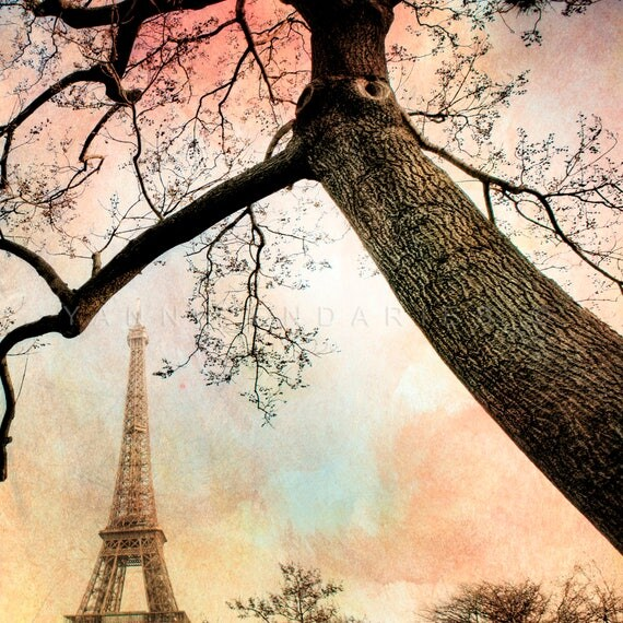 Paris Eiffel Tower, Paris Photography, Paris Print, Paris Decor, Paris Art, Paris, Eiffel tower print, parisian decor, eiffel tower decor